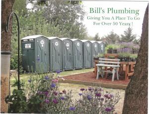 Bills Plumbing 001