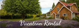 button_vacationrental