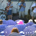 lavender festival entertainment